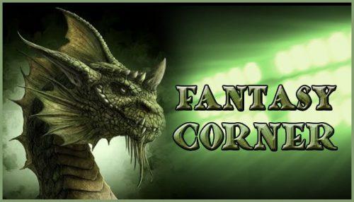 Fantasy Corner picture