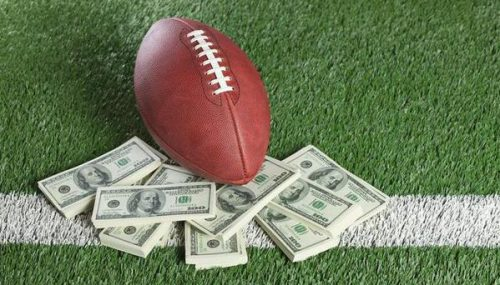 NFL-Betting-Systems