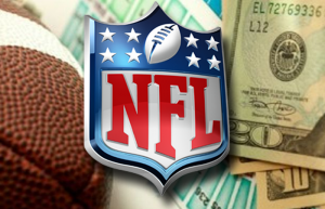 NFL-Football-Betting
