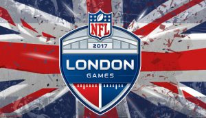 NFL_LG_Large-Static_Logo-540