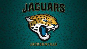 jacksonville_jaguars_by_beaware8-d7nhcdh