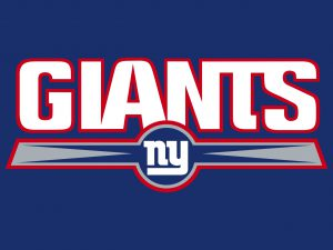 New-York-Giants-Picture