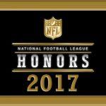 nfl-honors