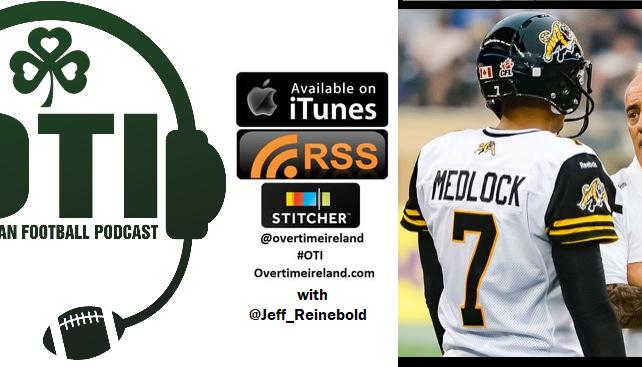 reinebold, oti, superbowl, podcast